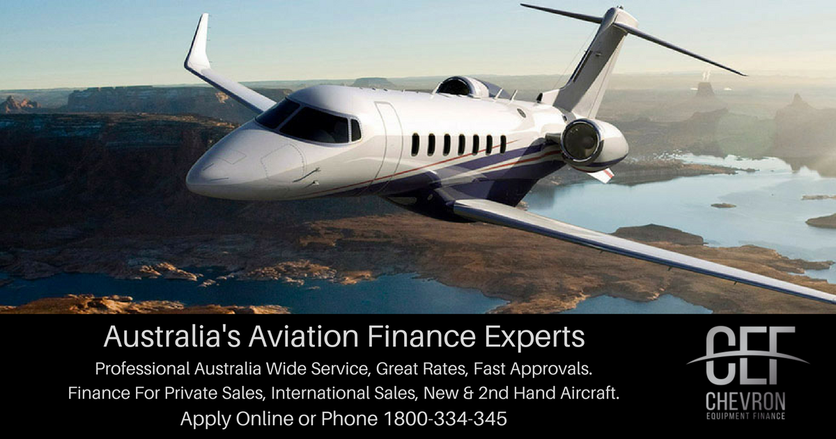 Aviation, Plane & Helicopter Finance - Ph: 1800-334-345