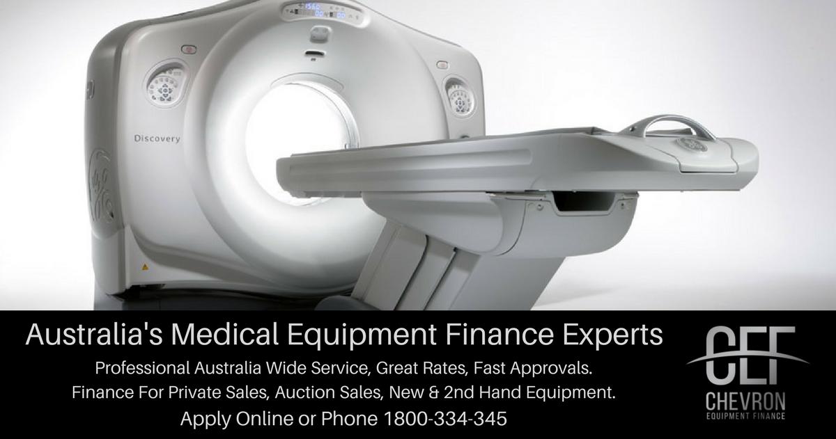 Healthcare Amp Medical Equipment Finance Amp Leasing Ph